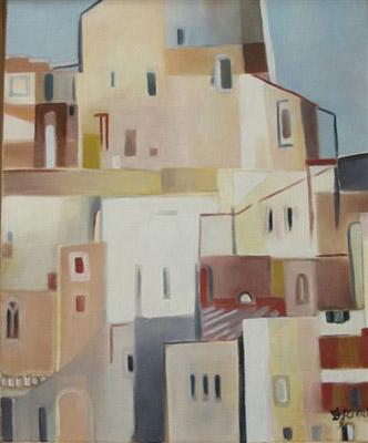 Composition urbaine