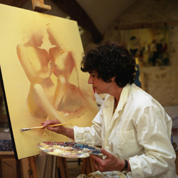 Danielle-dans-son-atelier