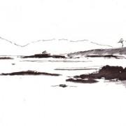 Mekong5
